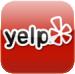 Yelp - La Casa